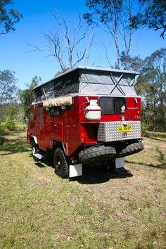 42 meilleures images du tableau les camping cars tout terrain vehicles caravan et camper. Black Bedroom Furniture Sets. Home Design Ideas