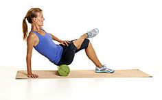 Exercises For Cracking Knees | Prevention