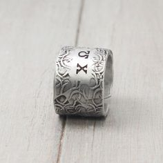 Chi Omega Ring Sorority Ring  Chi Omega Jewelry by PureImpressions, $19.00