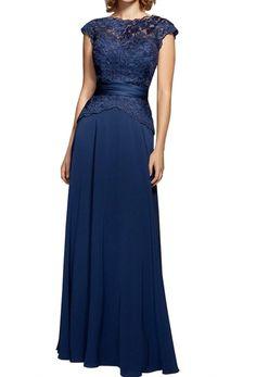 c78b3f6d9 Las 25 mejores imágenes de Vestidos de fiesta azul marino