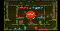 - Jogue no http://www.yoob.com.br/jogos/jogos-de-fogo-e-agua/  #jogos #Games #AguaeFogo