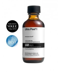 This treatment has been specially formulated for maturing skin and will help improve the appearance of fine lines and wrinkles, while promoting an even skin tone and a clear complexion.