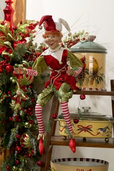 1000 Images About Christmas Tour Of Our Home 2014 On