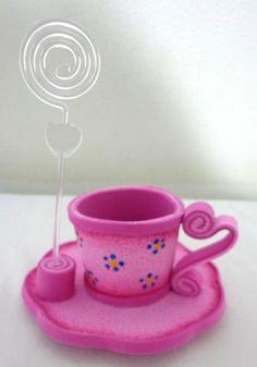 Lembrancinhas Chá de Cozinha