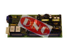 A16B-1200-0680 FANUC SERVO PCB