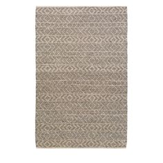 A collection of 10 neutral colored modern natural area rugs to that are perfect for ay decor style. Jute Carpet, Wool Carpet, Natural Area Rugs, Natural Rug, Natural Carpet, Do It Yourself Furniture, Grey Throw Pillows, Area Rug Sizes, Chevron Patterns