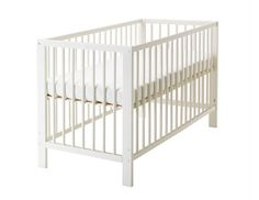 10 Cribs We Love - New Parent - Baby Gear