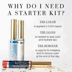 Senegence has amazing #Lipsense and #shadowsense colors, plus much much more for the make-up and skin care lovers! vipglossgirl.com #vipglossgirl