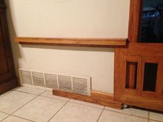 I Built A Sliding Dog Gate From Scratch Pets Dogs