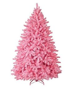 30 Inspiring Christmas Tree Ideas on Frugal Coupon Living - Many found in Holiday Home Tours. Santa Tree, Snowman Tree, Candyland Tree, and More!