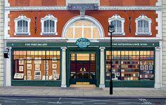 Image from http://2.bp.blogspot.com/-PKp-6RThHS4/TsQum0q7ZiI/AAAAAAAACc8/q78cL3k735A/s1600/ShopFront.jpg.