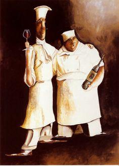 jennifer garant the chefs