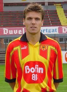 van Galen Martijn 2001-2002