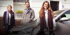 Easy car sharing with BlaBlaCar, the UK's leading low cost travel community | BlaBlaCar.com