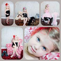 #childphotography, #rileyjolie, #ifthebowfits  www.rileyjoliephotography.com