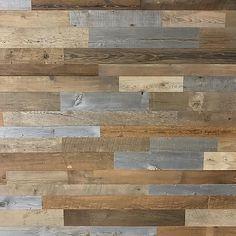 Pine Walls, Wood Panel Walls, Wood Square, Ship Lap Walls, Reclaimed Barn Wood, Wood Planks, Brown And Grey, Gray, Four Seasons