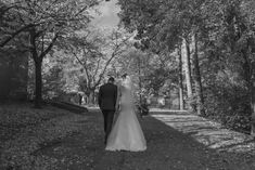 Beautiful church property in Mississauga at Annapolis Halls. The laneway and cement staircase were unexpected photography locations on this property that wowed. . . . #documentary #documentaryphotography #documentaryweddingphotographer #documentaryphotos #journalisticweddingphotographer #unposed #Collingwoodphotographer #GeorgianBayPhotographer #instapic #unposedphotography#brides #destinationweddingphotographer #francesmorencyphotography #torontowedlist #destinationphotographer Toronto Wedding Photographer, Destination Wedding Photographer, Documentary Wedding Photography, Cement, Insta Pic, Bride Groom, Documentaries, Brides, Wedding Dresses