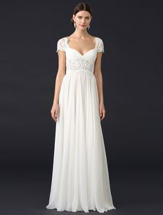 816630a7bc5d 15 Best Reem Acra Wedding Gowns images   Alon livne wedding dresses ...