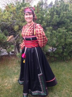 Beltestakk Folk Clothing, Tribal Dress, Wedding Costumes, Folk Costume, Body Modifications, Festival Wear, Traditional Dresses, Dance Wear, Body Painting