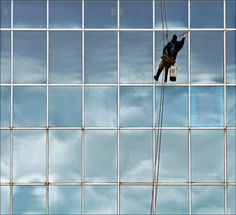 19 Best Window Cleaners of the Past images | Window ...