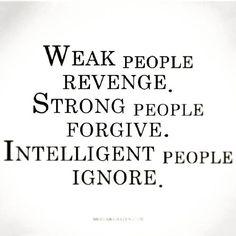 Good morning to all my intelligent friends   #sameeraalibaba
