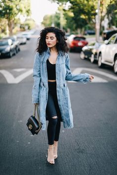 fall, style, nordstrom rack, denim style, what to wear, beauty, outfit ideas, fall inspiration, street style, 2016, sazan hendrix, blogger, curly hair, pantene, ego, clear heels, kanye west, yeezy, gucci, crop top, old navy, affordable finds, style tips, what is fashion, tutorial, how to, makeup ideas, trends, pinterest