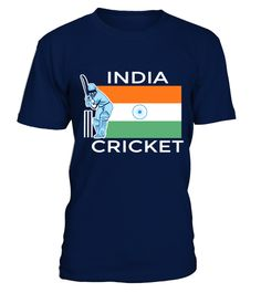# India Cricket Team T Shirt best sport team player gift .  HOW TO ORDER:1. Select the style and color you want: 2. Click Reserve it now3. Select size and quantity4. Enter shipping and billing information5. Done! Simple as that!TIPS: Buy 2 or more to save shipping cost!This is printable if you purchase only one piece. so dont worry, you will get yours.Guaranteed safe and secure checkout via:Paypal   VISA   MASTERCARD