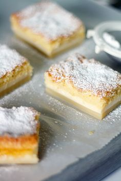 Pannukakku to the next level! Wine Recipes, Baking Recipes, Snack Recipes, Snacks, Delicious Desserts, Yummy Food, Scandinavian Food, Sweet Bakery, Sweet Pastries