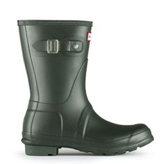 91b9f02c5004 36 Best In Love with Hunter Boots images