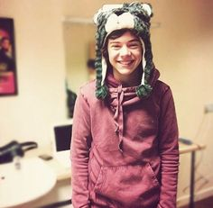 Harry Styles, One Direction, Oned, Directioners, Harry Styles One Direction Harry Styles Lindo, Fetus Harry Styles, Harry Styles Fotos, Harry Styles Mode, Harry Styles Pictures, Harry Edward Styles, Harry Styles 2010, Young Harry Styles, Harry Styles Hair