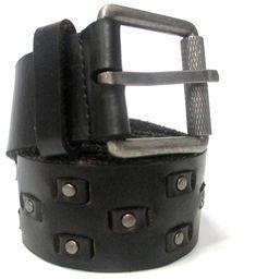 cinturones de cuero para hombre marca 2013-en Correas de cuero genuino de  Cinturones en m.spanish.alibaba.com. 4c55a8d6f5d7