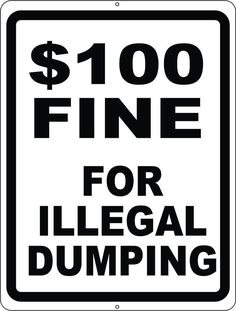 No Loitering is Allowed On Or in Front of Sign Label Decal Sticker Retail Store Sign Sticks to Any Surface 8 Notice