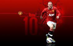Manchester United Akan Kembali Ke Performa Terbaiknya #dewibet #dewibola88 #agenjudi #judionline #bettingonline #agentaruhan #taruhanonline #agenterpercaya #agensbobet #agenibcbet #agencmdbet #agen368bet #agenwwbet #agensbc168 #agen338a #agensbocasino #agenmaxbet #agengd88 #agencbo855 #agenjoker123 #agencasino021 #agenpoker #kartucapsa #agensabungayam #agenbolatangkas #agentogel #agentelak4d #agenklik4d