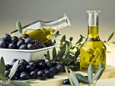 Amazing Benefits Of Olive Oil For Skin, Hair And Health