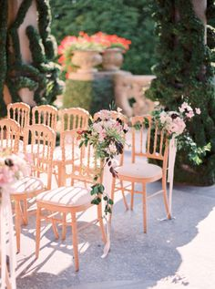 Glamorous Lake Como Wedding at Villa del Balbianello