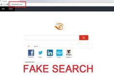 Supprimer Villzz.com pop-up : guide de suppression facile | Supprimer Logiciels Malveillants Guide