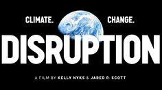 ¿Por qué hacemos tan poco cuando sabemos tanto sobre el cambio climático? En este documental, Kelly Niks y Jared P. Scott tratan de mostrar las devastadoras consecuencias de nuestra inacción, y al ...