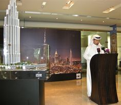 Emaar launch Downtown Dubai
