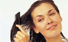 TSEKOURATOI.GR : Ιδέες για τη «μεταμόρφωση» των βρεγμένων μαλλιών
