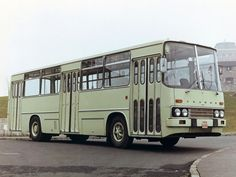 Automobile, Beast From The East, New Bus, Grey Dog, Bus Coach, Busses, Old Trucks, Public Transport, Motorhome