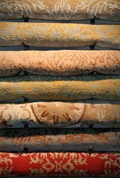 Rug And Kilim beautiful vintage wool carpet at rug kilim rug and