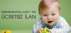 bebekreyonu.com -2.EL,Sıfır,Bebek Mağazaları,Doğum Fotoğrafçıları,Bebek Bakıcıları,Doğum Günü Pastaları,Anaokulları, Partner, Face, The Face, Faces, Facial