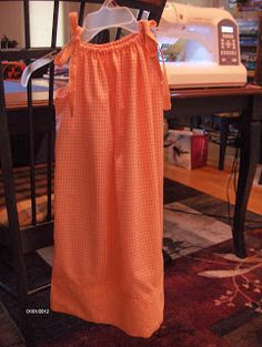 Suburban Prairie Homemaker: January Craftivism Challenge and Sew-Along - Part 2