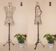 dress form - http://www.amazon.com/Mannequin-Non-Straight-Pinnable-Apparel-Shopwindow/dp/B01LYZSPQZ/ref=sr_1_1?ie=UTF8&keywords=dress+form