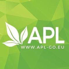 🍃🌿🍃🌿🍃🌿🍃 ——————————————— ⤵️Weitere Informationen unter :  WWW.APL-GO.EU ⬅️⬅️ ——————————————— #APL #APLGO #APLGOCEU #APLGOEUROPE #APLGODRAGEES #Dragees #Bonbons, #APLGObonbons #ACUMULLITSATECHNOLOGIE #ACUMULLITSA #Gesundheit #Fitness #Ernährung #Nahrungsmittelergänzung #Mineralien #Pflanzlich #Vitamine #Kräuterbonbons  APL-GO.DE  APL-GO.CH  APL-GO.INFO