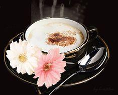 kávé gif,gif kávé,gif kávé,kávé gif,gif kávé,csodás gif,gif kávé,kávé gif,gif kávé rózsákkal,gif kávé, - klementinagidro Blogja - Ágai Ágnes versei , Búcsúzás, Buddha idézetek, Bölcs tanácsok , Embernek lenni , Erdély, Fabulák, Különleges házak , Lélekmorzsák I., Virágkoszorúk, Vörösmarty Mihály versei, Zenéről, A Magyar Kultúra Napja-Jan.22, Anthony de Mello, Anyanyelvről-Haza-Szűlőfölről, Arany János művei, Arany-Tóth Katalin, Aranyköpések, Befőzés , Beszédes képek , Böjte Csaba gondolatai…