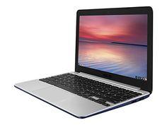 ASUS C201 C201PA-DS02 11.6 Inch Chromebook (Rockchip, 4 G... https://www.amazon.com/dp/B00VUV0MG0/ref=cm_sw_r_pi_dp_x_03YkybB42ZS79