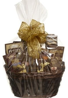1000 Images About Gift Baskets On Pinterest Gift Baskets Spa Basket And Wordpress