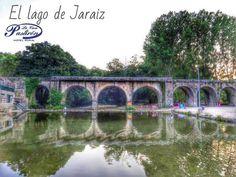 El lago Jaraiz de la Vera, la piscina natural más grande de la comarca de la Vera #piscinanatural #baño #piscina   #garganta