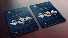 Flyer interior, design flyer, leaflet lighting, flyer furniture, print design furniture, flyer print